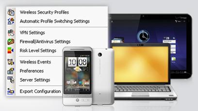 airtight mobile