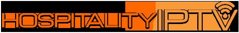 hiptv-logo