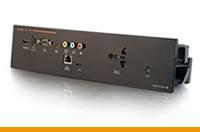 ta-8990/5 tlix